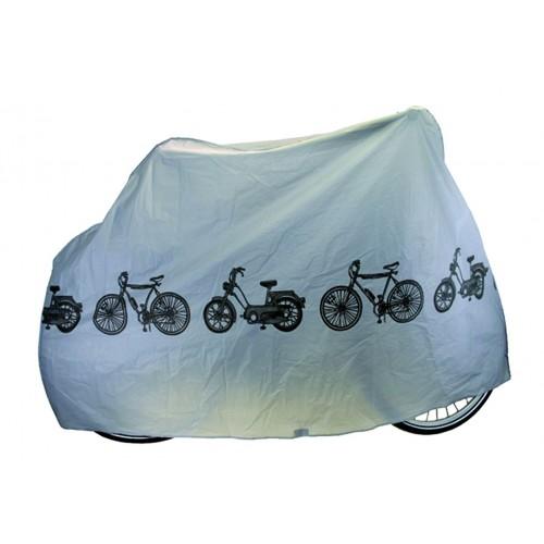 Προστατευτικά ποδηλάτου