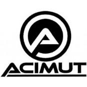 ACIMUT by CST