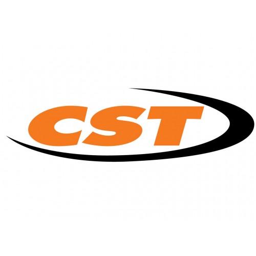 CST με υγρό προστασίας