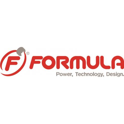 Αναλυτικά σχέδια φρένων Formula
