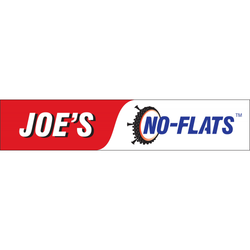 Joe's με υγρό προστασίας