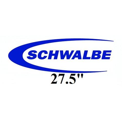 27.5''