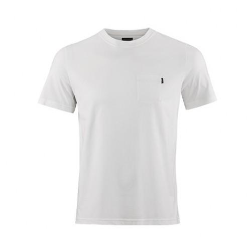 Μπλούζα Cube με κοντό μανίκι T-Shirt Lynx - 10574