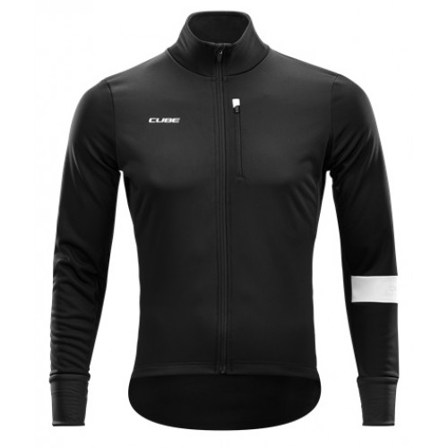 Χειμερινό jacket Cube Blackline Softshell - 11075