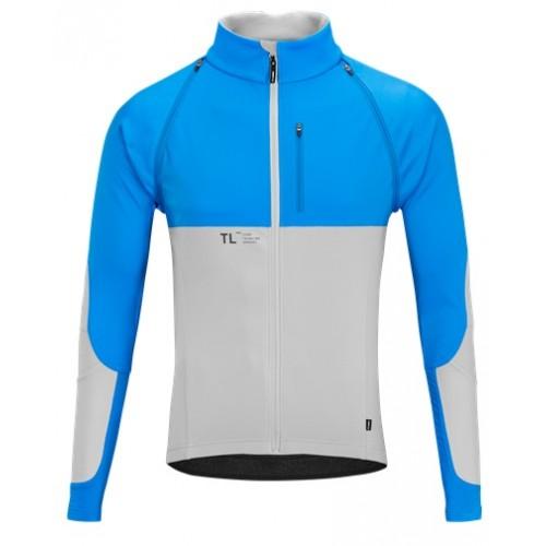 Χειμερινό jacket Cube  Teamline Multifunctional - 11494