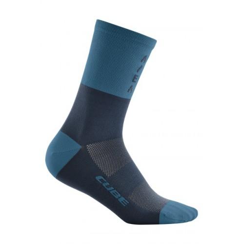 Κάλτσες Cube High Cut ΑΤΧ - 11812