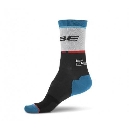 Κάλτσες Cube High Cut - 11838