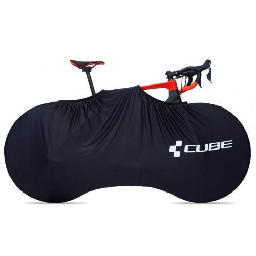 Κουκούλα Ποδηλάτου Cube