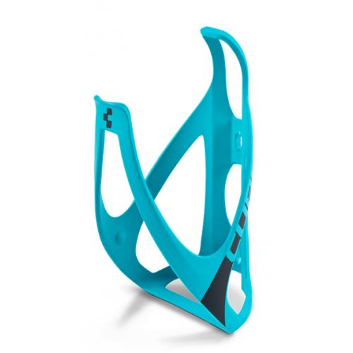 Παγουροθήκη Cube HPP  Matt Turquoise 'n' Black - 12948