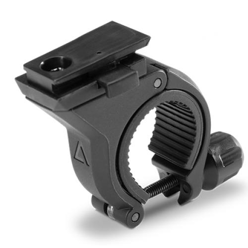 Βάση Εμπρόσθια Φαναριού ACID Slide-Lock - 93057