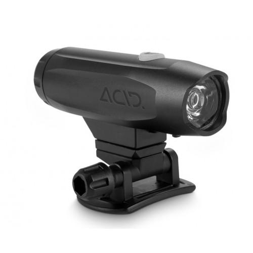 Φανάρι εμπρόσθιο ACID Led Light HPA 850 - 93058