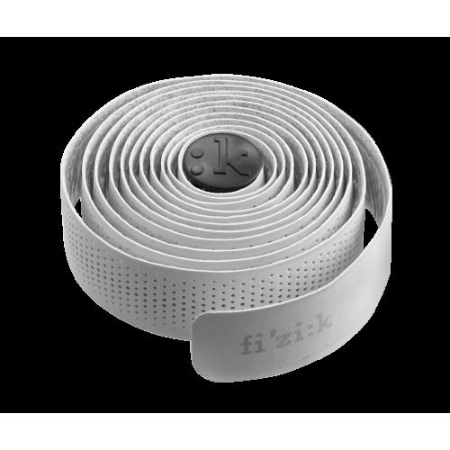 Ταινία τιμονιού Fizik Endurance Soft Touch - White