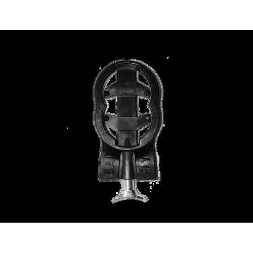Βάση Fi'zi:k Bar Fly για Garmin Edge 200/500/510/800/810, Touring and Touring Plus