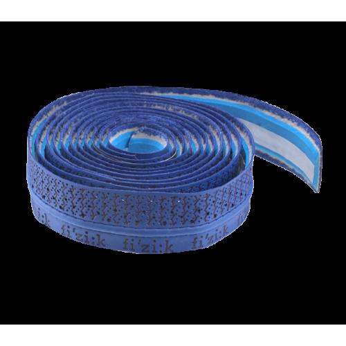 Ταινία τιμονιού Fizik Performance Tacky Touch - Blue