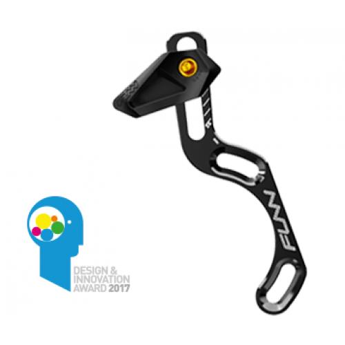 Chain Guide FUNN ZIPPA LITE ISCG05