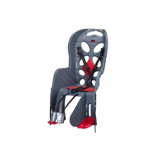 Παιδικό κάθισμα HTP Fraach - Σκελετού - Γκρι