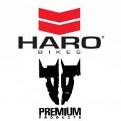 HARO - PREMIUM