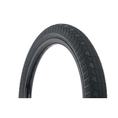 Ελαστικά Premium CK 20x2.20 - Black
