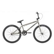 HARO & Premium BMX