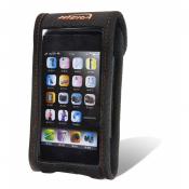 Βάσεις τηλεφώνου-GPS-Display E-Bikes