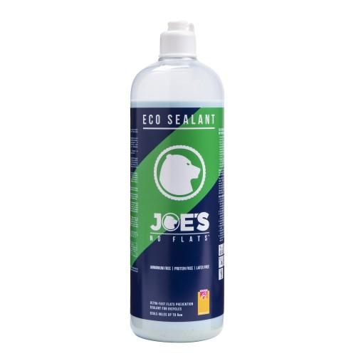 Joe's Eco Sealant 1000 ml
