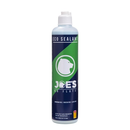 Joe's Eco Sealant 500ml
