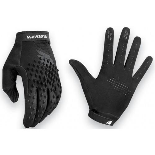 Γάντια Bluegrass PRIZMA 3D - Black