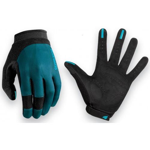 Γάντια Bluegrass REACT- Blue