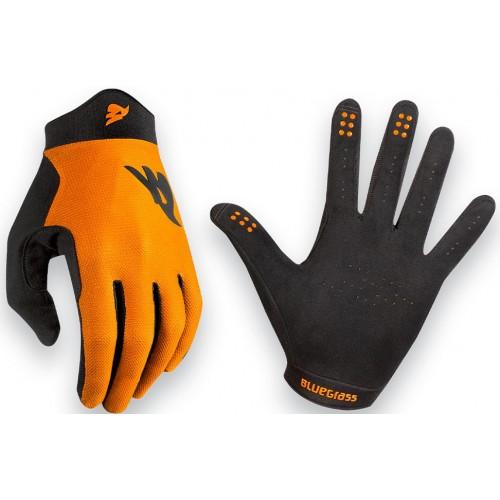 Γάντια Bluegrass UNION - Orange