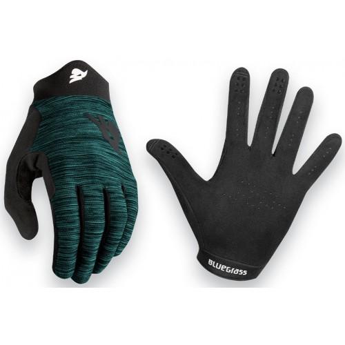 Γάντια Bluegrass UNION - Green