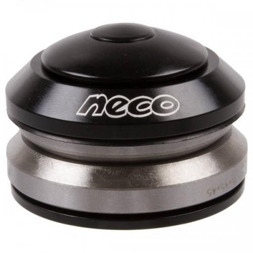 Ποτήρια πηρουνιού NECO 1 1/8 - 1 1/4 integrated Ahead