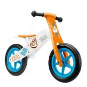 Push Bikes ( Balance )