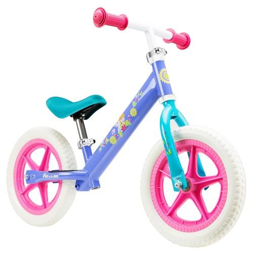 Ποδήλατο ισορροπίας Disney μεταλλικό Frozen