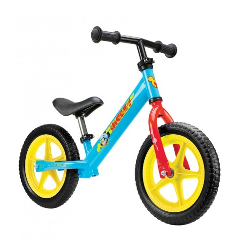 Ποδήλατο ισορροπίας Disney μεταλλικό Mickey
