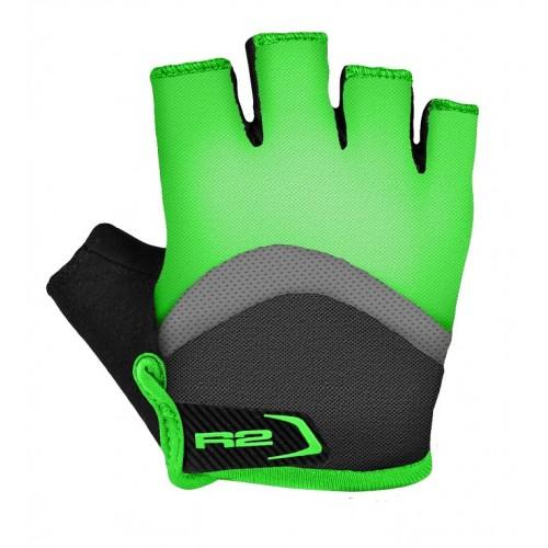 Γάντια R2 LOOP - Πράσινο