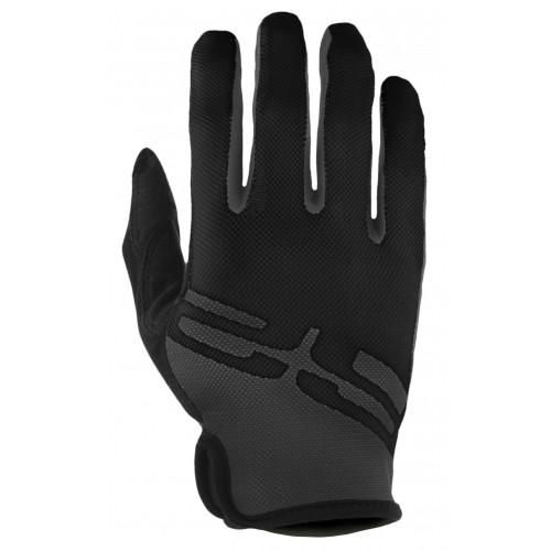 Γάντια R2 HANG - Μαύρο/Γκρί