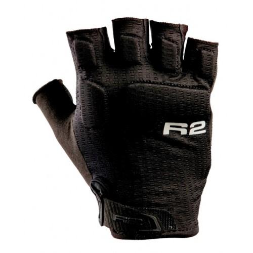 Γάντια R2 E-Guard - Μαύρο