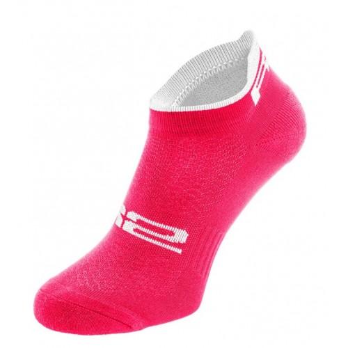 TOUR. R2 κάλτσες Ρόζ