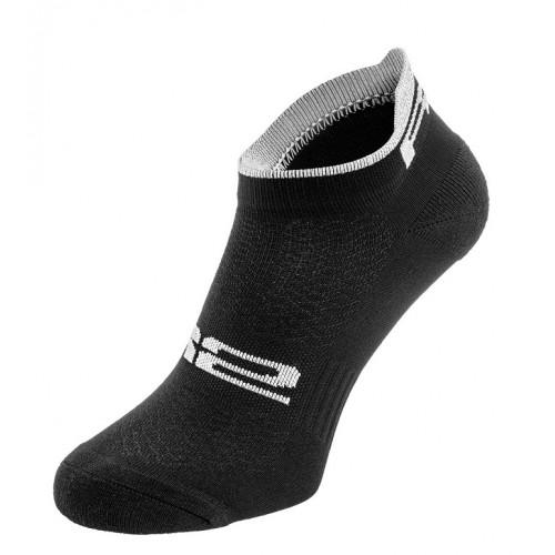 TOUR. R2 κάλτσες Μαύρες