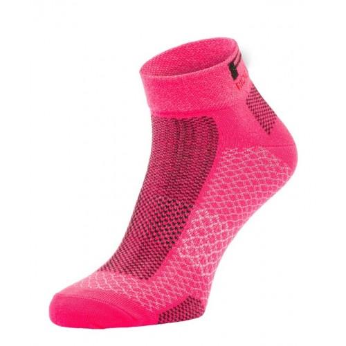 EASY. R2 κάλτσες Ρόζ