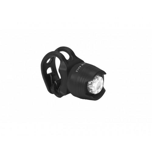 Φανάρι εμπρόσθιο  RFR Diamond HQP Black - 13870
