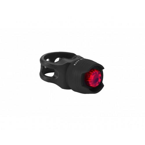 Φανάρι οπίσθιο RFR Diamond HQP Black - 13871