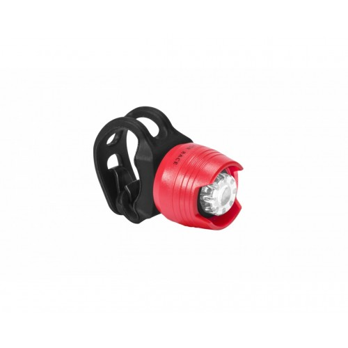 Φανάρι εμπρόσθιο RFR Diamond HQP Red - 13876