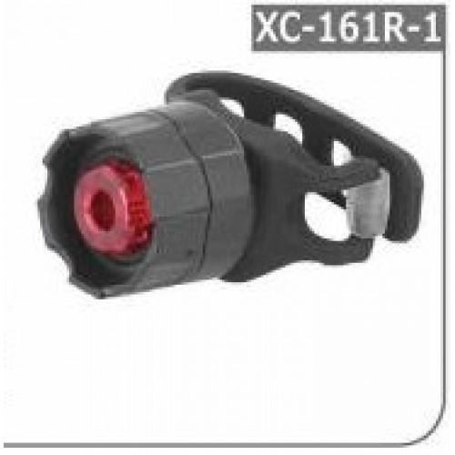 Φανάρι οπίσθιο Selecta Diamond 1 Led XC-161R