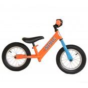 """12"""" Push Bikes ( Balance )"""