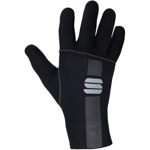 Γάντια Sportful NEOPRENE - Black