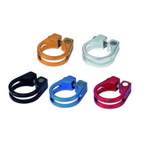 Κολάρο σέλας XON Seat clamp XSC-04 31.8mm
