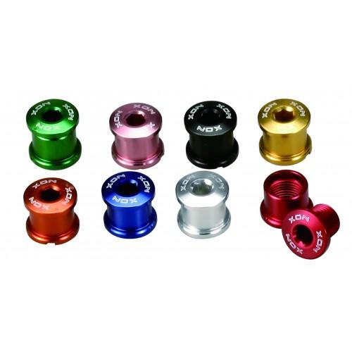 Βίδες δισκοβραχίονα . XON Chain ring screw XSS-22