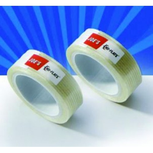 Joe's Nylon Rim Tape 15 mm